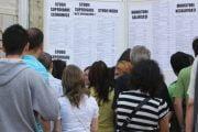 Rata șomajului va trece de 10%!