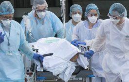 Primul deces de coronavirus în Argeş