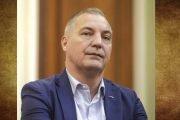 Deputatul Drăghici are avere nejustificată