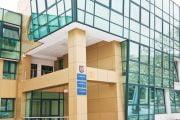 Cercetări la un spital din Argeş din cauza COVID-19