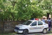 Dosar penal din cauză că a scuipat o femeie