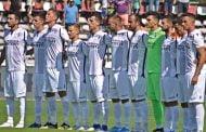 Fotbaliștii de la FC Argeș,  în șomaj tehnic!
