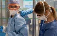Medicii cer să fie testaţi!