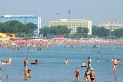 Hotelierii români ar putea fi sprijiniți de stat