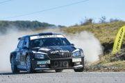 Competițiile automobilistice din luna mai, amânate!