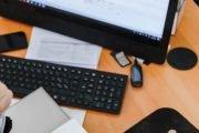 Ordin de plată multiplu pentru instiuţii şi firme