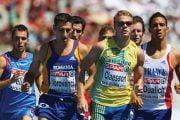 Campionatul European de atletism a fost anulat!