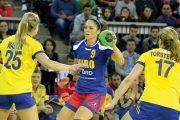 Campionatul Mondial din România, reprogramat în decembrie