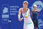 BRD Bucharest Open nu va mai avea loc