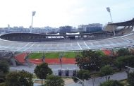 European Athletics vrea asigurări de la organizatorii Europenelor