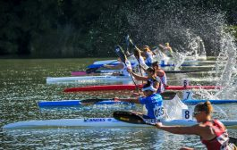 Campionatele Europene de la Bascov vor fi amânate!