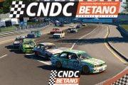 S-a lansat Campionatul Național Digital!
