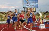 Federația de Atletism vrea să reia campionatele naționale!