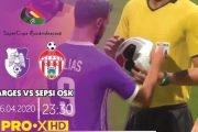 FC Argeș eSports, locul 2 în SuperCupa#jucăm de acasă