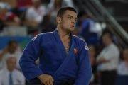 Sportivii calificați la Olimpiadă vor fi susținuți de COSR
