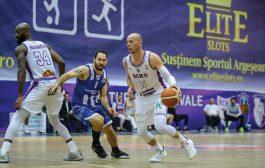 Gajovic s-a întors în Muntenegru