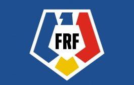 Şedinţele de FRF, o nouă amânare
