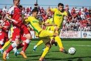 FC Argeş şi CS Mioveni nu pot promova decât pe teren!