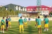 700 mii de fotbalişti aşteaptă să revină pe teren