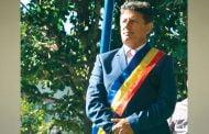 Primarul comunei Bogați, Ion Gârleanu, este la datorie!
