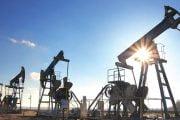 A crescut preţul petrolului