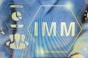 Platforma IMM Invest, în teste, la o săptămână după lansare