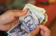 România a alocat cei mai puțini bani pentru sănătate!