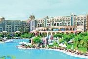 Turiștii și-ar putea recupera banii plătiți pentru vacanțe