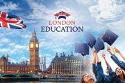 Argeşenii pot în continuare să studieze în UK
