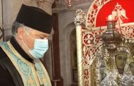 Cum se va schimba comportamentul creștin în raport cu perioada post pandemie