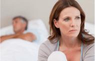 Incapacitatea de a dormi noaptea – Unul dintre cele mai frustrante lucruri în viață!