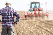 APIA eliberează adeverințe fermierilor