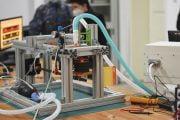 Electro Argeş are un proiect de ventilator