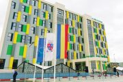 Ambulatoriile de specialitate din Spitalul Mioveni și-au reluat activitatea