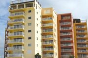1,74 milioane locuințe asigurate