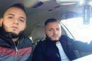 Frații scapă de acuzații, ajutați de martori!