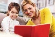 Părinții vor putea primi libere plătite și în vacanța de vară