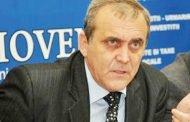 """Georgescu:""""Protestăm! Rapid-ul trebuie sancţionat!"""