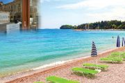 Pachete de măsuri pentru relansarea turismului şi a restaurantelor