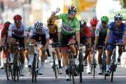 Turul Franței va lua startul în august
