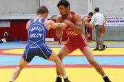 Loturile olimpice își reiau pregătirea