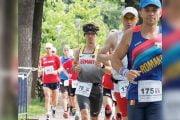 Campionatul European de alergare, anulat