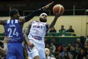 BCM U Pitești va cere anularea sezonului!