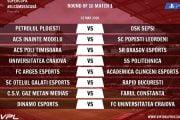 FC Argeș Esports, în optimile SuperCupa#Jucămdeacasă