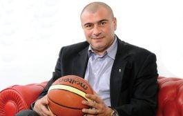 Trei echipe românești în competițiile europene de baschet
