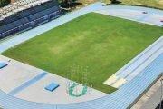 Campionatul European U18 se va desfășura tot la Rieti!