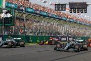 Formula 1 ar putea începe pe 5 iulie!