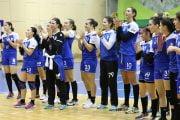 CS Dacia Mioveni vrea promovarea pe teren!