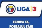 Certificarea la Liga 3, până pe 19 iunie