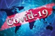 Izolare şi teste COVID 19